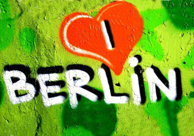 Salsa tanzen Berlin