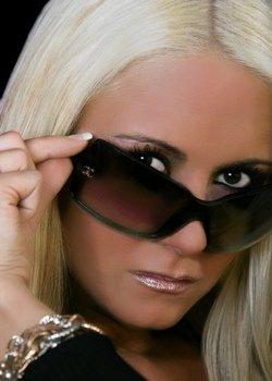 Sonnenbrille mieten
