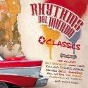 Rhythms del Mundo Classics