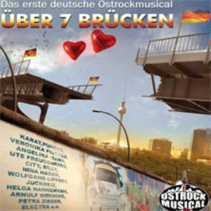 Über Sieben Brücken - Musical