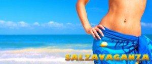 Salsavaganza - Salsa-Party Presseklub-Erfurt