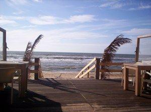 Lambada - Der Tanz vom Strand
