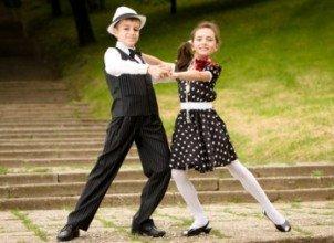 Tanzen als Lebenselixier: Von der Lust am Tanzen - Foto: © Mihai Blanaru - Fotolia.com