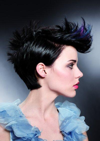 Aktuelle Frisuren   Die Aktuellsten Frisuren Trends Und  Tipps