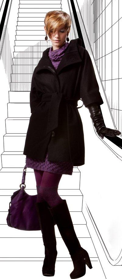 kurzhaarfrisuren 2010 2011 f r damen frauen mit pony. Black Bedroom Furniture Sets. Home Design Ideas