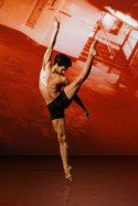 Rock the ballet - Tanz-Show