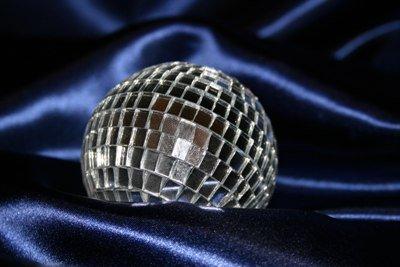 Discofox - Tanz des Jahres 2011