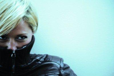 Helene Fischer - Neues Album (Dance Mix) und ziemlich cool
