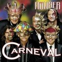 Höhner - Carneval - neue Single zur Session 2011