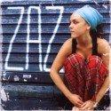 Zaz - attraktive und moderne französische Musik
