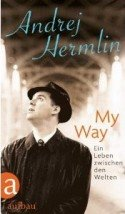 Andrej Hermlin - Buch My Way