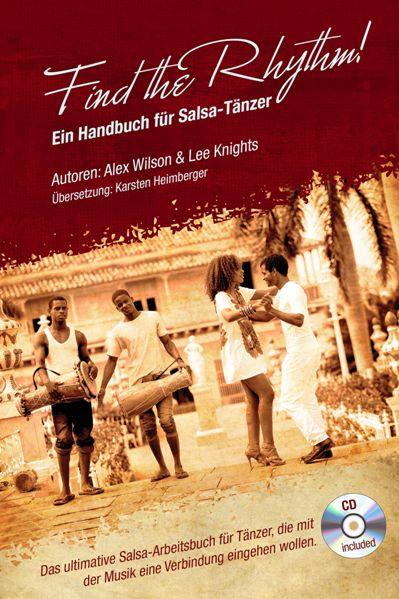 Salsa-Musik – Handbuch für Salsa-Tänzer