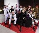 Eldorado Groove Orchestra - Salsa-Musik zum Spaß haben