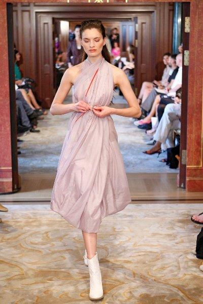 Trends Fashion Adlon Berlin