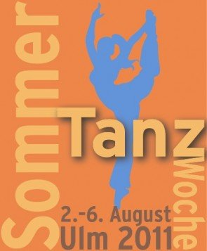 Sommer-Tanz-Woche Ulm 2011