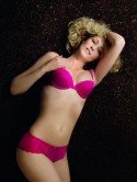 Marie Jo - Modell Anabelle Satin Pink
