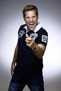 """Dieter Bohlen beim Supertalent 2011 wieder Jury-""""Boss"""" - Foto: (c) RTL / Stephan Pick"""