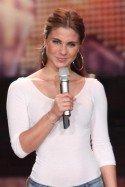 Sylvia Amaru beim Supertalent 2011 - Foto: (c) RTL / Stefan Gregorowius