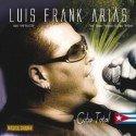 Luis Frank Arias - CD Cuba total