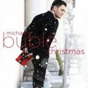 CD Christmas von Michael Buble mit bekannten Weihnachtsliedern