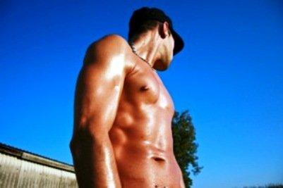 Fitness und Wellness im Online-Magazin Salsango