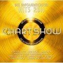 Chart-Show RTL - Die Hits 2011 auf CD und als mp3-Download