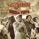 Pasion de Buena Vista - Tour 2012