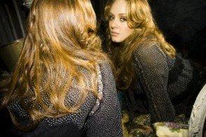 Adele mit 6 Grammys ausgezeichnet
