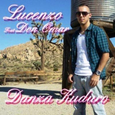 Danza Kuduro erfolgreichster Hit in den Latino Charts 2011
