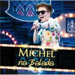 """Michael Telo - neue CD """"Na Balada"""" veröffentlicht"""
