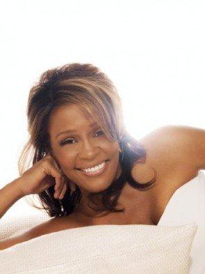 Whitney Houston gestorben