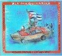 Neue Salsa-CD von Los Van Van