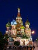 Russische Omas rocken den ESC 2012