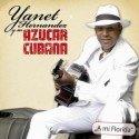 Neue Salsa-CD mit Yanet Hernandez und Azucar Cubana