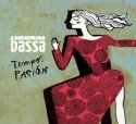 bassa - neue Tango-CD Tempo Pasion