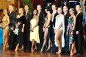 Deutsche Meisterschaft 2012 Latein-Tänze der Profis in Gießen