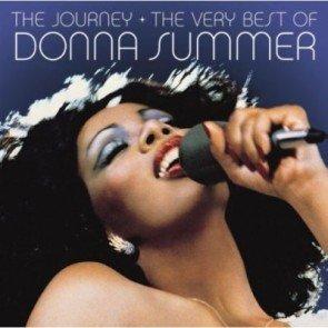 Donna Summer, die Disco-Queen ist tot