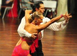 Oxana Lebedew - Ilia Russo DM Latein 2012 Profis Giessen -3