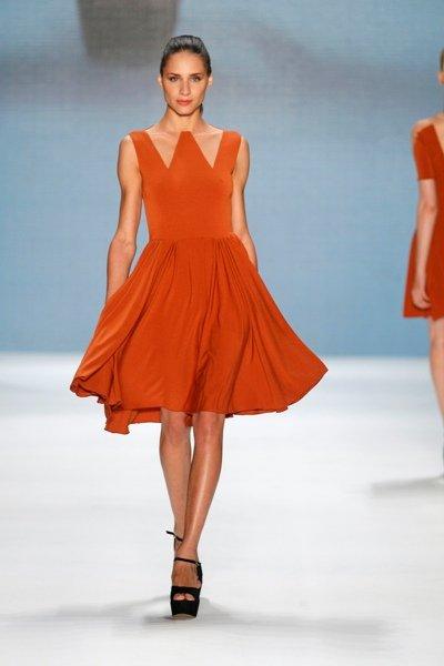 mode von zeynep erdogan zur fashion week berlin 2012 2. Black Bedroom Furniture Sets. Home Design Ideas