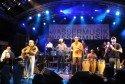Salsa mit Eddie Palmieri und Band im Berliner Haus der Kulturen der Welt