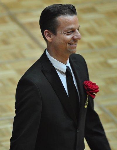 Oliver Seefeldt
