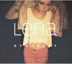 Lena - Neue Single Stardust