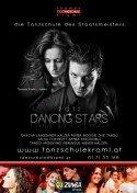 Tanzschule Kraml in Wien
