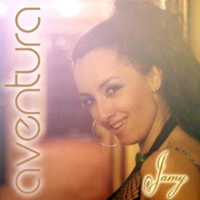 Jamy - Aventura - neuer Bachata-Hit