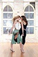 Mava Lou Dancewear - Foto: © Elan Fleisher 2012