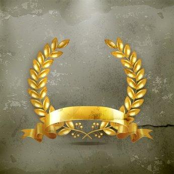 Die großen Finale: Wer holt sich die Krone des Dancing Stars und die der Champions League? Grafik: © Natis - Fotolia.com