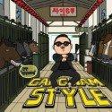 Psy - Gangnam Style: Von Möglichkeiten und Unmöglichkeiten