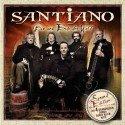 Santiano - CD - Bis ans Ende der Welt - Second Edition