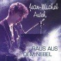 """Jean-Michel Aweh """"Raus aus dem Nebel"""" - Sieger-Titel beim Supertalent 2012 als mp3 - Download"""