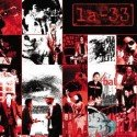 LA 33 - Salsa-Musik vom Feinsten